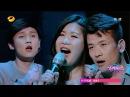 【单曲欣赏】《我想和你唱2》20170506 第2期: 迪玛希《一个忧伤者的求救》 Come Sing With Me