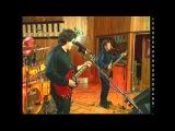 Jack Bruce &amp Gary Moore -  White Room 1998