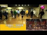 Seventeen dance to girl groups (Twice,Apink,Rainbow,Red Velvet &amp Afterschool)