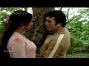Клип Rang Bhare Mausam Se = Хема и Раджеш