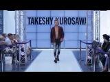 TAKESHY KUROSAWA - Т