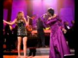 Mariah Carey feat Patti  Labelle Got to be Real ( Audio Original - Undubbed )