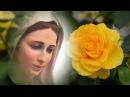 30 Розарий Матери Марии 22 01 2017