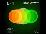 Ian O'Donovan - Forever Untold (Satoshi Fumi Remix) - Perspectives Digital