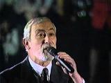 Вахтанг Кикабидзе - Пожелание (1997)