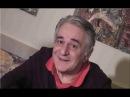 Хасай Алиев интервью. Секреты метода Ключ, встреча с божественным.