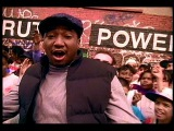 Tiger Feat. Q-Tip - Who Planned It (HD)  Official Video