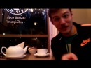 Глеб Чернийчук: Почему я еду на SKW 007