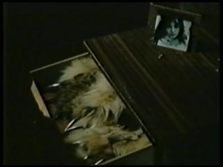 «Полнолуние» 1993 г.