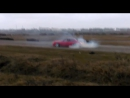 е30 ARS motorsport
