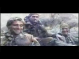Катя Огонёк - За Мальчиков России-1