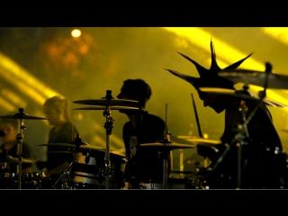 Более тысячи музыкантов исполнили хит группы Nirvana