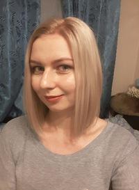 Lenka Berdnikova