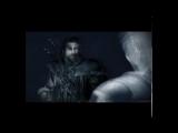 Middle Earth Shadow of Mordor прохождение без комментариев – начало игры Middle Earth Shadow of Mord