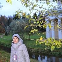 Vera Makarova