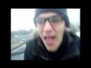 Тень-Говно - Вячеслав Шапошников - Я Ебал В Рот Твою Мамку