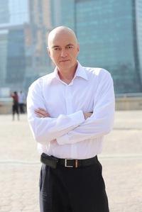 Андрей Козин