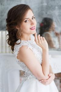 Елена Бочарова