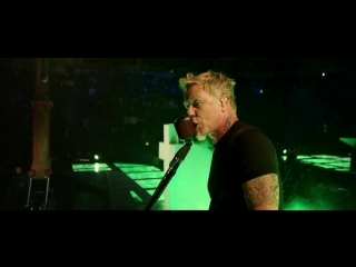 Metallica - Master of Puppets (Live) [Official Music Video]