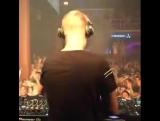 Armin van Buuren vs The Ultimate Seduction - The Ultimate Seduction (Ibiza 2016)
