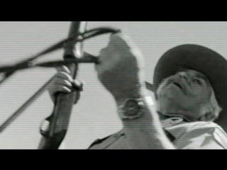 Duane Eddy - The Trembler (Natural Born Killers)