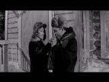 Старый клен - Девчата, поют-Николай Погодин и Люсьена Овчинникова 1961