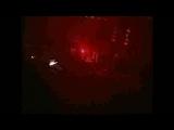 Dir_en_grey_-_audience_KILLER_LOOP_LIVE_-The_Code_of_Vulgarism-