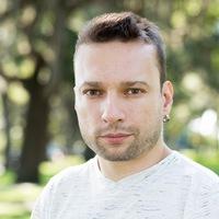 Валентин Сивяков | Savannah
