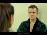 Человек ниоткуда 2010 DVDRip HQ