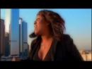 Spike - It Takes Two (1999 HD)