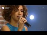 Roya &amp Mensum Ibrahimov (10.11.16)