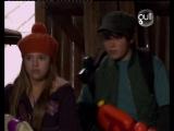 Рокси Хантер и ужасный Хэллоуин / Roxy Hunter and the Horrific Halloween 2008 детектив, семейный