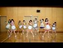 """Sm28908076 - 【ts】 もぎゅっと""""love""""で接近中! 【踊ってみた】"""