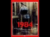 1984 / Nineteen Eighty-Four (1984)