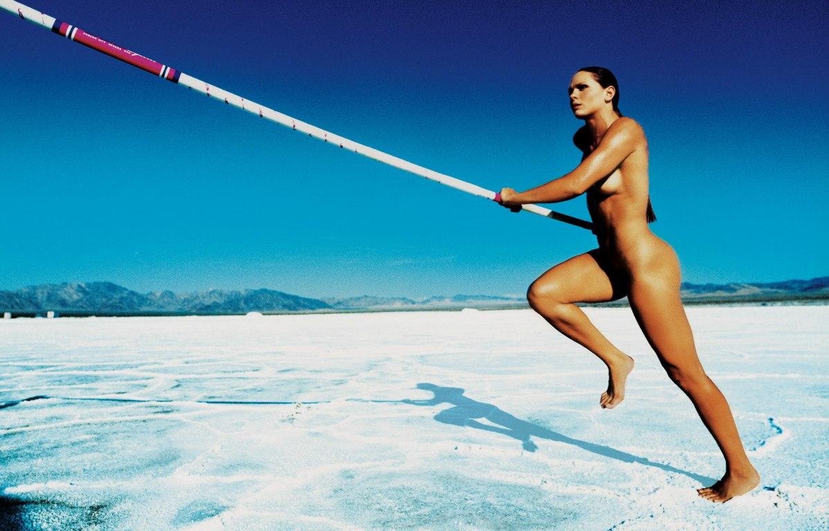 sport-athletes-nude-gal-gardot-xxx-porn