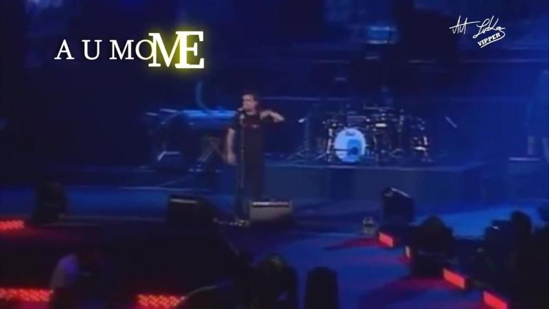 Aca Lukas - Bele ruze - (VIDEO)