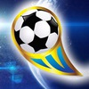 FootyClub | Детский футбольный клуб