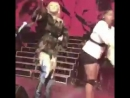 CL Hello Bi ches towr Ванкувер