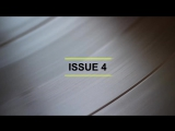house_of_broken_vinyl - issue 4
