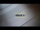 house_of_broken_vinyl - issue 4