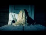 In This Moment -  Oh Lord (2017)металкор, альтернативный метал