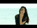 Priyanka Chopra ft. Pitbull - Exotic