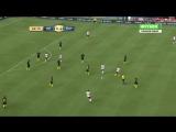 Международный кубок чемпионов 2016   Интер (Италия) - Бавария (Германия)  1 тайм