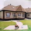 Снять/сдать/купить/продать квартиру в Белгороде