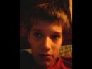 Удалённое видео 31 ( Мой начинающий канал Kiber 691 )