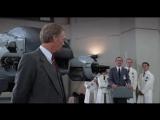 Робокоп (1987) | RoboCop |HD|