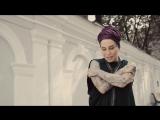 МАКСИМ ФАДЕЕВ feat. НАРГИЗ — ВДВОЁМ | Клип