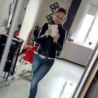 Оксана Лукьянова