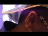 Lil Dozhd feat. Greg - Агния Барто rap mix (Oxxxymiron, Pharaoh, Future и Тимати)