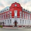 Информационно-библиотечный центр ТюмГУ